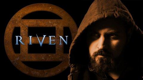 Riven - Episode 1