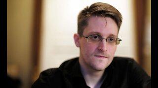 Bombshell 2 whistleblowers come forward on Obama admin