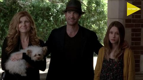 'American Horror Story' to have future crossover season
