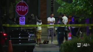 Kansas City leaders discuss solutions to violence in city