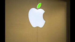 Apple launches new contact-tracing system
