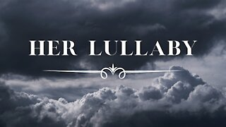 HER LULLABY - Relaxing Music, Instrumental Guitar Music, Calming Music, Soft Music, Sleep Music