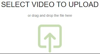 Upload a Video to Rumble (Tutorial)
