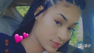 Family demands justice after Lakeland mom was murdered while her children were home