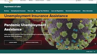 State fears more people impacted by unemployment insurance error