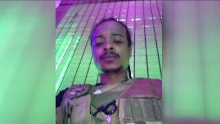 Jacob Blake files federal lawsuit against Kenosha police officer who shot him