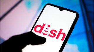 Dish Buys Ting Mobile