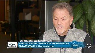 Pinto Chiropractic - Denver's Best Chiropractic Care!