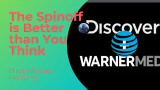 Why the AT&T Spinoff is Better than You Think