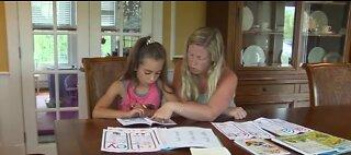 Parents consider micro-schooling