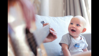 Funniest Baby Moments Ever #3 _ Baby Awesome Video Funny 2021