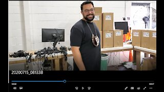 4,531 Laptop AC Adapters Sorting