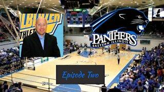 Finishing a Tough Start to the Season: Brian Davis Legacy Episode 2