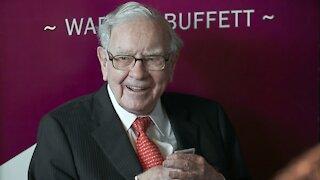 Billionaires, Big Businesses Sign Letter Against Voting Restrictions
