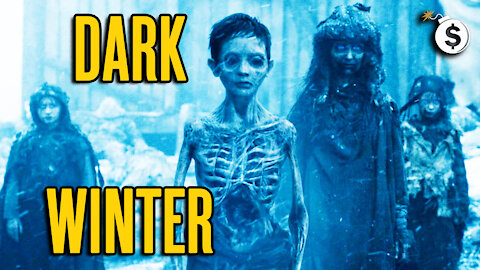 Dark Winter Is Coming: You Have Six Months To Figure Out Your Life Before the Culling Gets Real