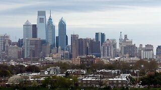 6 Philadelphia Police Officers Shot In Standoff