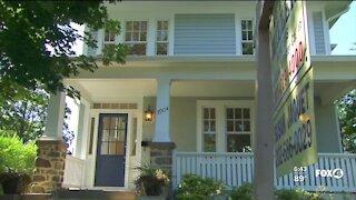 Many millennials facing homebuyer regret