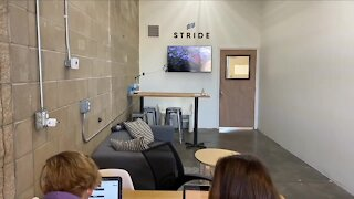 Program helps students with ADHD