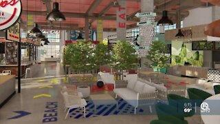 Delray Beach Market hiring 200 positions immediately
