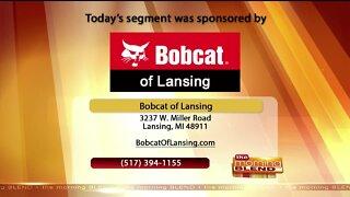 Bobcat of Lansing - 8/18/20