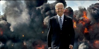 How The Media Will Cover Biden Administration