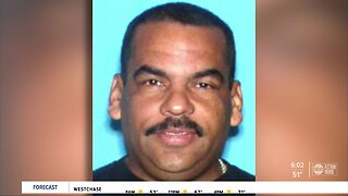 3 women found dead in South Florida; Amber Alert issued for missing newborn