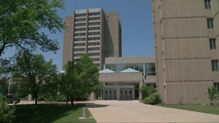 UW-Milwaukee announces plans for fall semester amid the pandemic