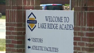 North Ridgeville City Schools offering online or in-person classes