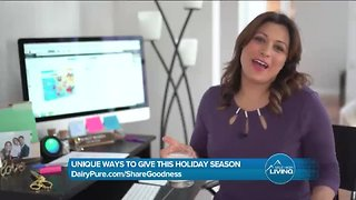 Limor Suss - Holiday Season