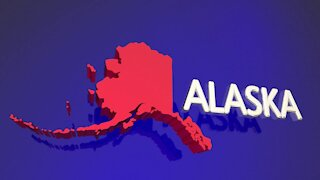 President Trump Wins Alaska- 2020 Election Update