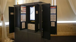 Federal Authorities Fear Ransomware Threats To November Election