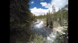 Tig Two Alaska.9 - Canadian Rockies