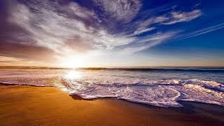 Horizon Flare - Inspiring Music
