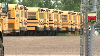 Racine school board approves later start for some schools