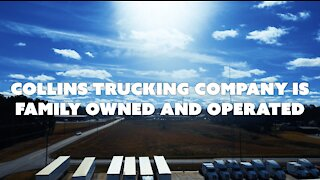 Family Owned Trucking Company Needs YOU!