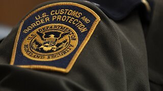 Border Patrol Reportedly Turning Away Donations For Detained Kids
