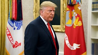 Washington Roundup: Here's How This Impeachment Inquiry Is Different
