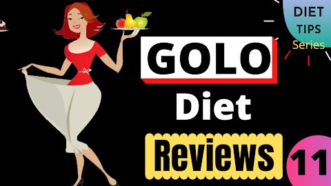 GOLO Diet Reviews: How It Works For Weight Loss   7 Days Golo Diet Plan - Health Zone