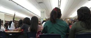 Teachers propose national summer school program
