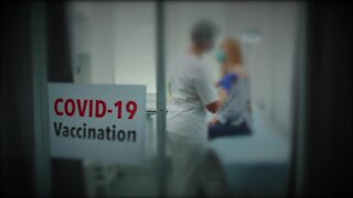 Milestone: Number of vaccinated Ohioans surpasses total COVID cases