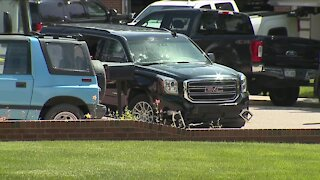 Police shoot and kill man in Arvada after reported carjacking, officials say