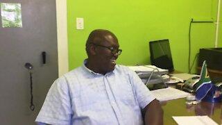 Cape Town school celebrates increase in university passes (hBr)