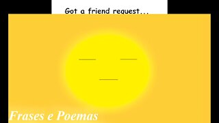 I don't add... my friendlist! [Quotes and Poems]