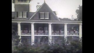 South Carolina 2003