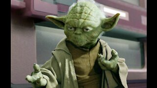 Star Wars Squadrons: Reviews
