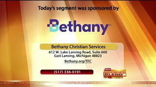 Bethany Christian Services- 6/15/20