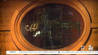 Mt. Washington Tavern temporarily closing