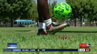 CSUB reacts to fall sports being postponed by the Big West Conference