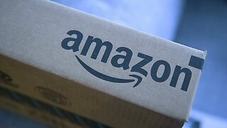 Amazon's Third-Party Sellers