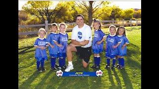 2004 2005 Hannah Youth Soccer